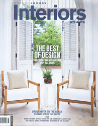 Interiors - Best of Design