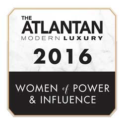 womanofpower_modernluxury