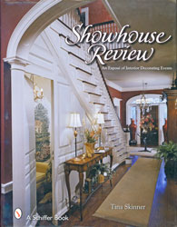 Showhouse Review
