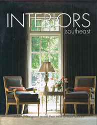 Interiors- Southeast