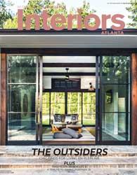 Interiors-Atlanta-Spring-2018-COVER-APRIL