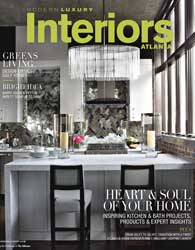october-interiors-cover