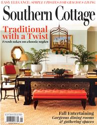 SC-cover