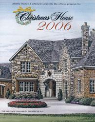Christmas House 2006