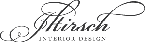 J. Hirsch Interior Design