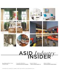 Interiors-Atlanta-Spring-2018-ASID-Cover