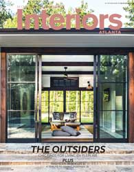 Interiors-Atlanta-Spring-2018-COVER-APRIL